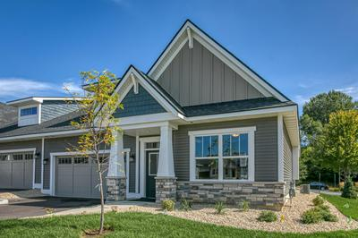 13700 BROOK PATH, Rosemount, MN 55068 - Photo 2