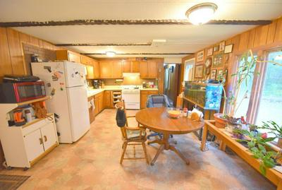 14506 COUNTY ROAD 1, Fifty Lakes, MN 56448 - Photo 2