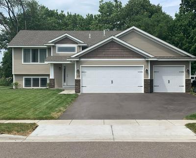 115 BROADWAY ST E, Osseo, MN 55369 - Photo 1