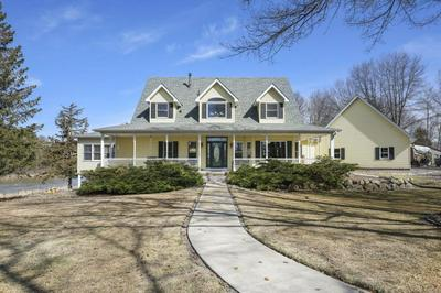 9740 LIVERY LN, LAKEVILLE, MN 55044 - Photo 1