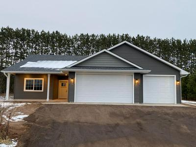 1400 CARRIAGE HILL DR, Hinckley, MN 55037 - Photo 1