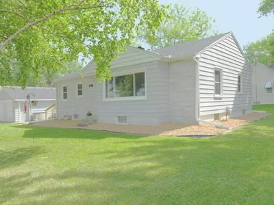 451 3RD ST S, Winsted, MN 55395 - Photo 1
