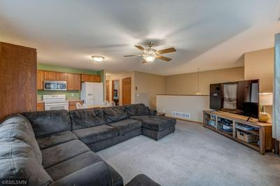 300 DAKOTA CT S, Woodville, WI 54028 - Photo 2