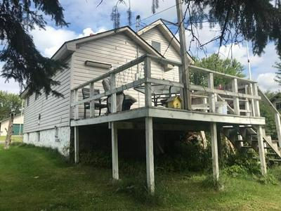 76 MAIN ST, Breitung Township, MN 55782 - Photo 1