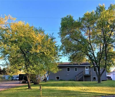 741 RIVERCREST RD, Holdingford, MN 56340 - Photo 1