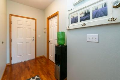 12501 NICOLLET AVE UNIT 202, Burnsville, MN 55337 - Photo 2