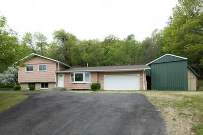 1170 HIGHWAY 19 BLVD, Red Wing, MN 55066 - Photo 1