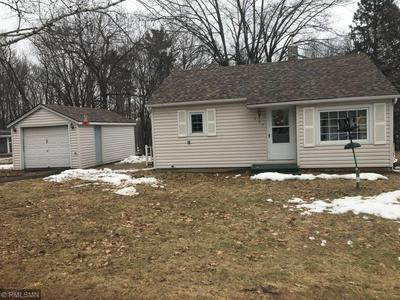 204 S 3RD ST, LUCK, WI 54853 - Photo 1