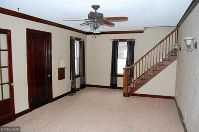 101 S 5TH ST, MONTEVIDEO, MN 56265 - Photo 2