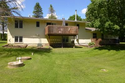W5559 570TH AVE, Ellsworth, WI 54011 - Photo 2