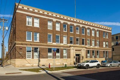 918 N 3RD ST UNIT 101, Minneapolis, MN 55401 - Photo 1