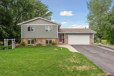 3949 S ENCHANTED DR NW, Andover, MN 55304 - Photo 2
