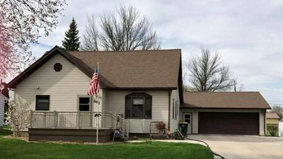 400 DUPONT AVE NW, Renville, MN 56284 - Photo 1