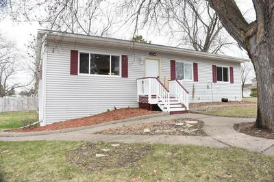 801 CLARK ST, HAMMOND, WI 54015 - Photo 2