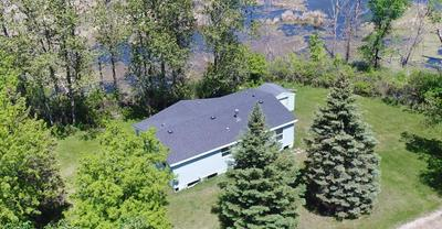41991 SPITZER LAKE CIR, Clitherall, MN 56524 - Photo 2