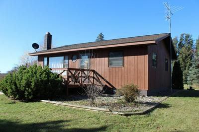 24504 WITTER AVE, Park Rapids, MN 56470 - Photo 1