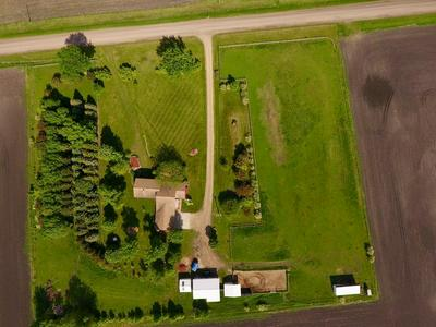 89653 COUNTY ROAD 22, Cosmos, MN 56228 - Photo 1