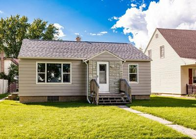 306 8TH AVE, Bovey, MN 55709 - Photo 1