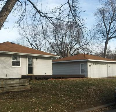 9141 MORGAN AVE S, Bloomington, MN 55431 - Photo 2