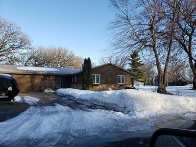 9915 161ST ST W, LAKEVILLE, MN 55044 - Photo 2