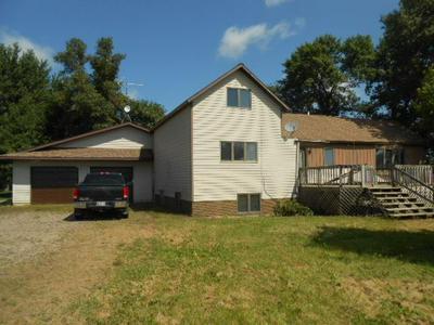 47930 STATE HIGHWAY 30, Amboy Township, MN 56145 - Photo 2