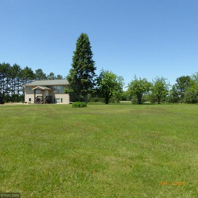 40691 GOVERNMENT RD, Hinckley, MN 55037 - Photo 2