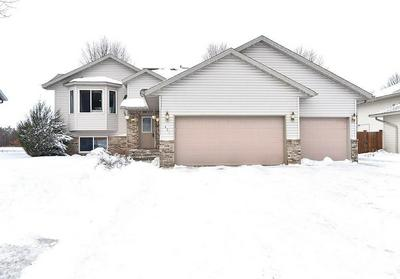 431 4TH ST SE, Medford, MN 55049 - Photo 2
