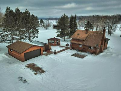 16250 MAPLE KNOLL DR, Pengilly, MN 55775 - Photo 1