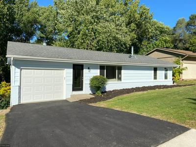 1409 FLAG AVE N, Golden Valley, MN 55427 - Photo 1