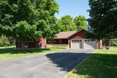 203 WOODDUCK CIR, Delano, MN 55328 - Photo 1