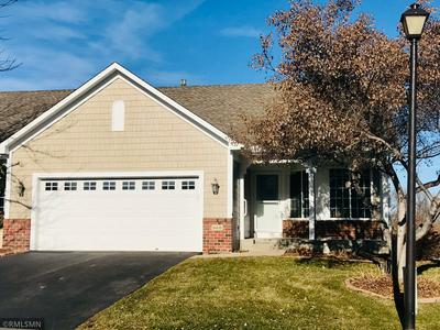 660 OLD ORCHARD RD, Waconia, MN 55387 - Photo 1