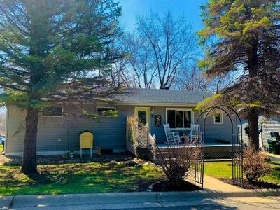 220 ROGERS RD, Waterville, MN 56096 - Photo 2
