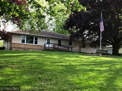 107 W NORTH ST, Janesville, MN 56048 - Photo 1
