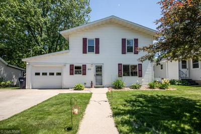 200 N GRANT ST, Ellsworth, WI 54011 - Photo 1