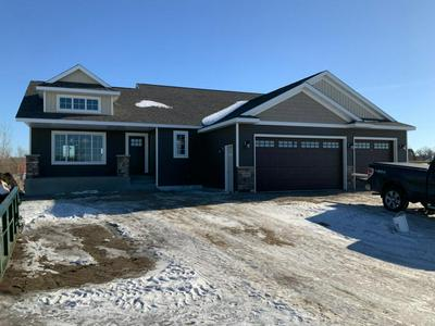 1408 LAVENDER AVE S, SARTELL, MN 56377 - Photo 1