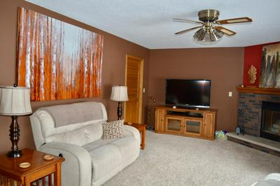 725 51ST AVE, Goodview, MN 55987 - Photo 2
