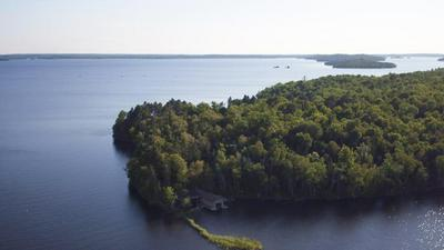 PRIVATE PENINSULA CANFIELD BAY, Tower, MN 55790 - Photo 2
