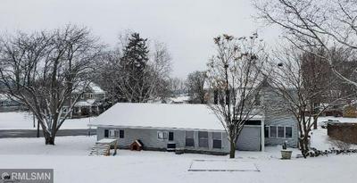 114 RIVER ST, RUSHFORD, MN 55971 - Photo 2