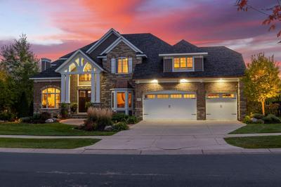 6357 MERRIMAC LN N, Maple Grove, MN 55311 - Photo 1