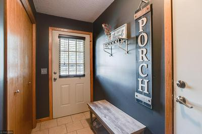 1874 114TH AVE NW, Coon Rapids, MN 55433 - Photo 2