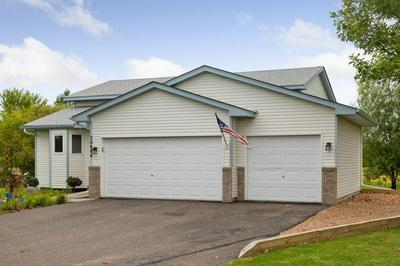 30884 REFLECTION AVE, SHAFER, MN 55074 - Photo 2