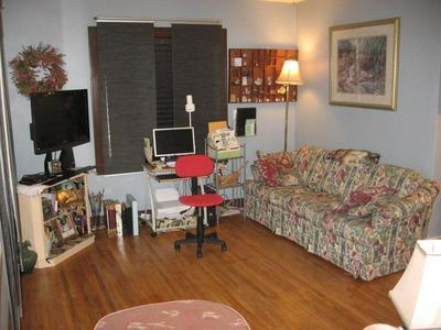 1109 7TH AVE NW, Austin, MN 55912 - Photo 2