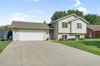 1903 134TH LN NW, Andover, MN 55304 - Photo 2