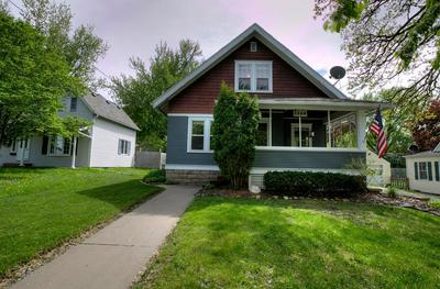 1544 S PARK ST, Red Wing, MN 55066 - Photo 1