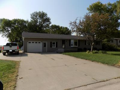 333 S CENTRAL AVE, Truman, MN 56088 - Photo 1