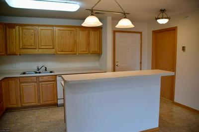 15631 LINNET ST NW # 3-305, Andover, MN 55304 - Photo 2