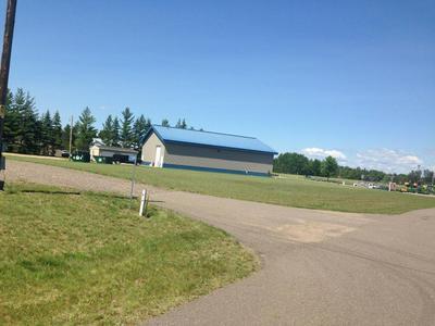 TBD FORTHUN ROAD, Baxter, MN 56425 - Photo 1