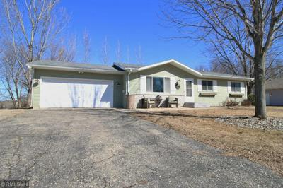 355 KEVIN DR, SPICER, MN 56288 - Photo 2