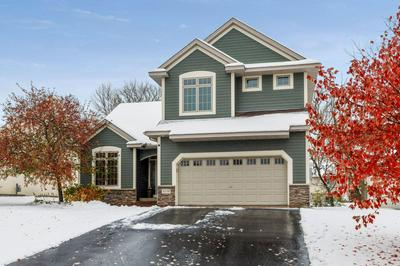 6339 209TH ST N, Forest Lake, MN 55025 - Photo 2