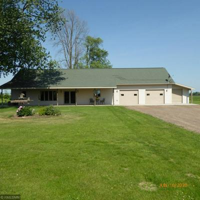34242 KETTLE RIVER RD, Hinckley, MN 55037 - Photo 1